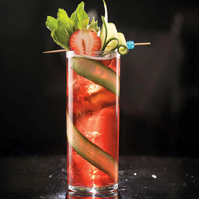 8-Sherry-Cocktails-You-Should-Be-Sipping-in-Bars-720x480-email
