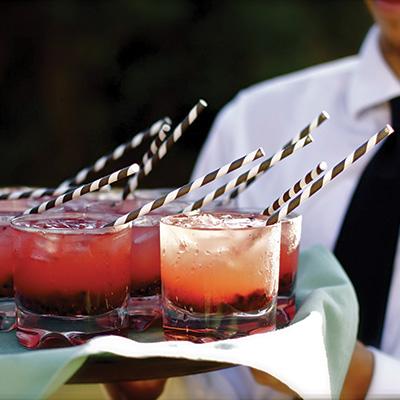 cocktails-948353_1920
